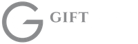 GiftCard Group Logo